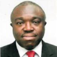 Engr Obi T Nwasike