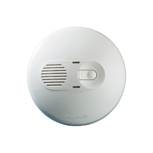 PO_SmokeAlarm_MS_03