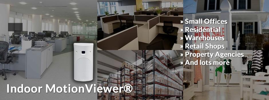 application-indoor