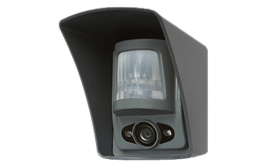 outdoor-motionviewer2-lg