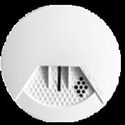 smoke_sensor_Videofied