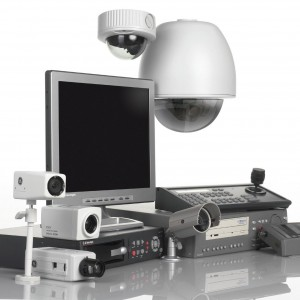 why-choose-us-to-supply-and-install-cctv-in-office